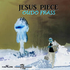 Jesus Piece - Single