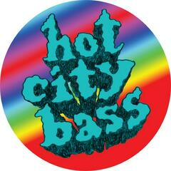 Hot City Bass