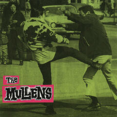 The Mullens