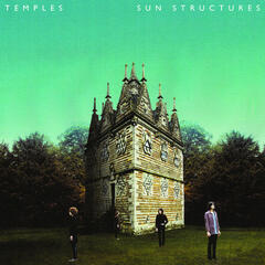 Sun Structures (Deluxe Version)