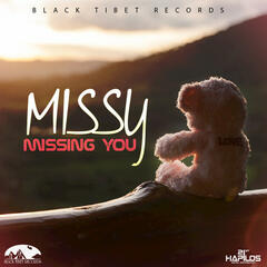 Missing You - Single