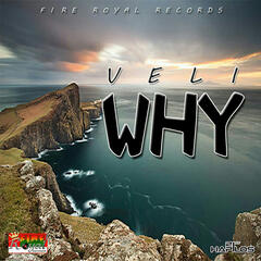 Why - Single