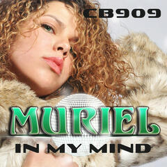 In My Mind (feat. Muriel Febrillet)