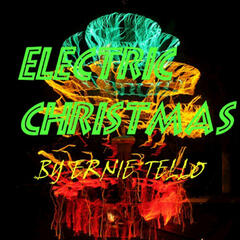 Electriic Christmas