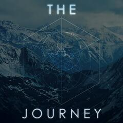 The Journey - Single