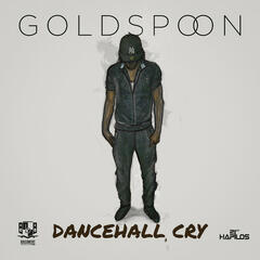 Dancehall Cry - Single