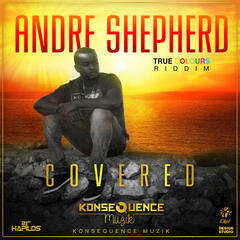 Covered - Single