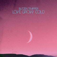 Love Grow Cold