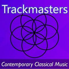 Trackmasters: Contemporary Classical Collection