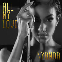 All My Love - Single