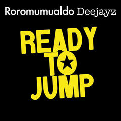 Ready to Jump - Single