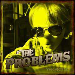 Yes and No - Single