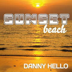 Sunset Beach - Single