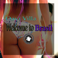 Welcome to Brazil - Single