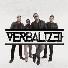 Verbalize
