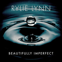 Beautifully Imperfect - Single