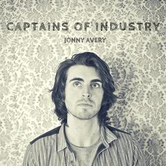 Captains of Industry - Single
