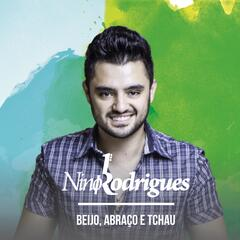 Beijo, Abraço e Tchau - Single