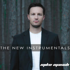 The New Instrumentals