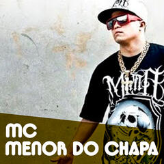 Mc Menor do Chapa - Single