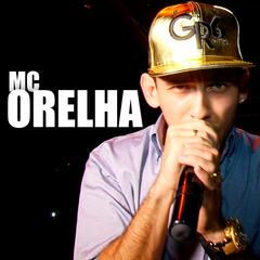 Mc Orelha - Single