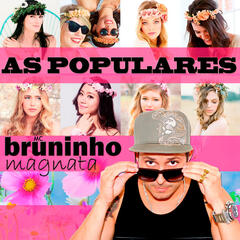 As Populares - Single