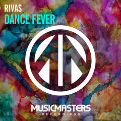 Dance Fever - Single