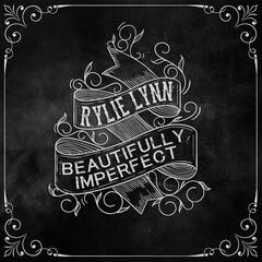 Beautifully Imperfect - EP