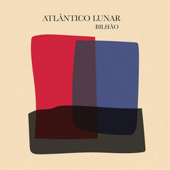 Atlântico Lunar - Single