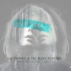 Sad Girl - Single