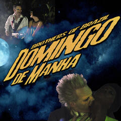 Domingo de Manhã - Single