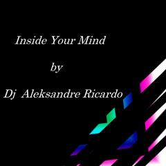 Inside Your Mind - EP