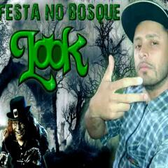 Festa no Bosque - Single
