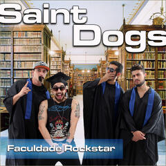 Faculdade Rockstar - Single