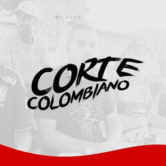 Corte Colombiano - Single