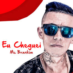 Eu Cheguei - Single