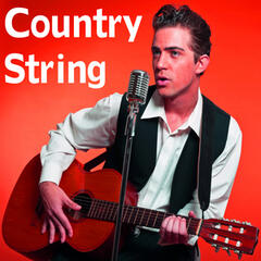 Country Strings