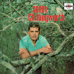 Sonny Chillingworth