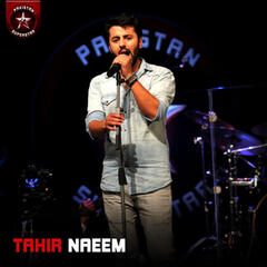Sar Kiye Ye Pahar - Single (Live)