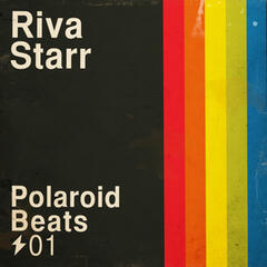 Polaroid Beats 01