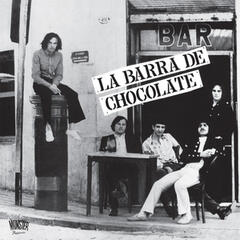 La Barra de Chocolate
