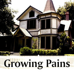 Growing Pains Theme