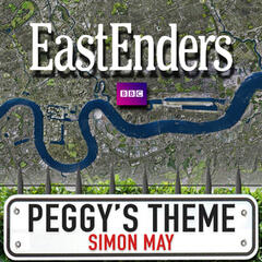 Eastenders - Peggy's Theme