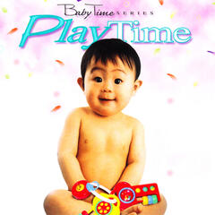 Baby Time Series: Play Time
