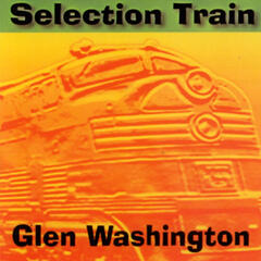Selection Train
