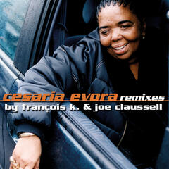 Carnaval de São Vicente (Body & Soul Vocal Mix by François K. & Joe Claussell) - Single