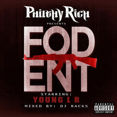 Phithy Rich Presents Fod Ent