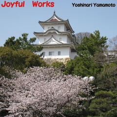 Joyful Works