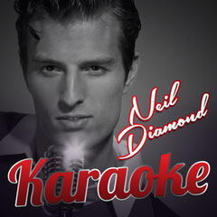 Karaoke - Neil Diamond