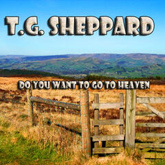 Do You Want to Go to Heaven